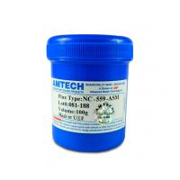 Amtech NC-559-ASM ( สำหรับยกชิพ )