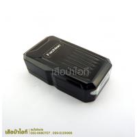 GPS Tracker ( C1 )