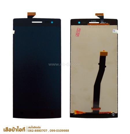 จอชุด Oppo X9006/9007