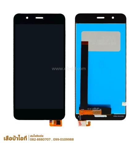 จอชุด Zenfone 3 Max ( X008D )